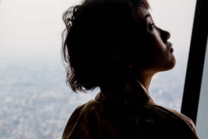 BlueGingerClub_Tokyo-20