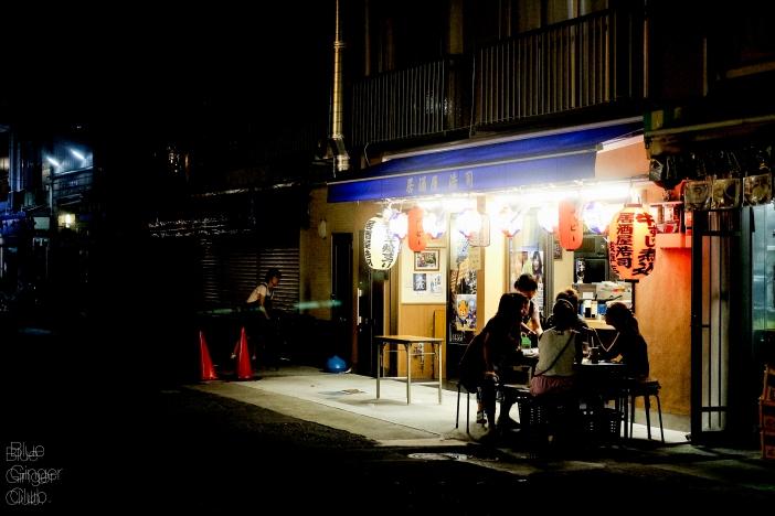 BlueGingerClub_Tokyo-24