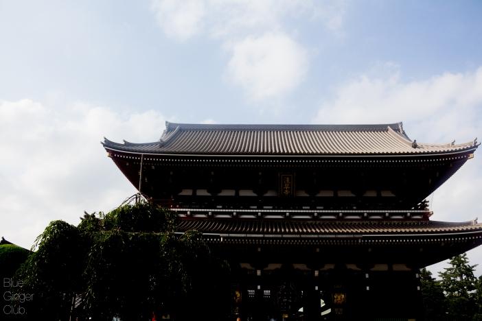 BlueGingerClub_Tokyo-34