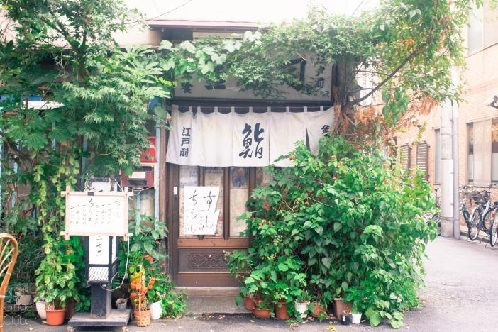 BlueGingerClub_Tokyo-36