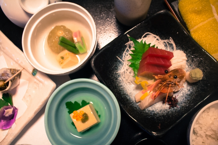 Japan_Hakone-7