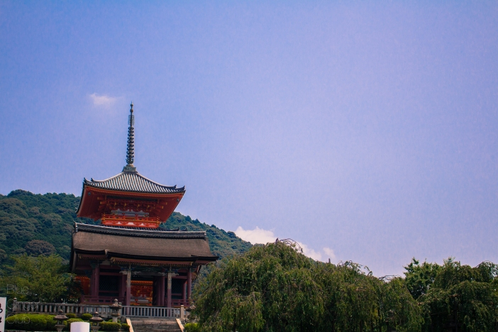 Japan_Kyoto-25