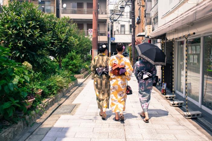 Japan_Kyoto-27